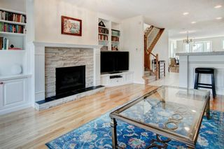 Photo 15: 1503 1 Street NE in Calgary: Crescent Heights Detached for sale : MLS®# A1091739