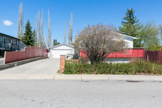 Photo 27: 115 Huntwell Road NE in Calgary: Huntington Hills Detached for sale : MLS®# A1105726