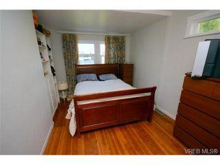 Photo 11: 1950 Ashgrove St in VICTORIA: Vi Jubilee House for sale (Victoria)  : MLS®# 695268