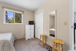 Photo 13: 136 PERCH Crescent in Island View: Residential for sale : MLS®# SK869692