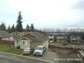 Photo 12: 16 9650 ASKEW CREEK DRIVE in CHEMAINUS: Z3 Chemainus House for sale (Zone 3 - Duncan)  : MLS®# 399476