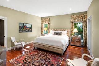 Photo 13: 900 Walking Stick Lane in Saanich: SE Cordova Bay House for sale (Saanich East)  : MLS®# 844669