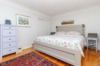 Photo 16: 2927 Ilene Terr in Saanich: SE Camosun House for sale (Saanich East)  : MLS®# 845333