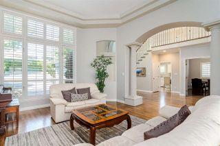 Photo 6: 13419 MARINE Drive in Surrey: Crescent Bch Ocean Pk. House for sale (South Surrey White Rock)  : MLS®# R2492166