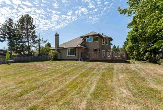 Photo 20: 6078 154A Street in Surrey: Sullivan Station House for sale : MLS®# R2393804