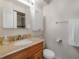 Photo 14: 8123 LAVAL Place in Vancouver: Champlain Heights Townhouse for sale (Vancouver East)  : MLS®# R2588528