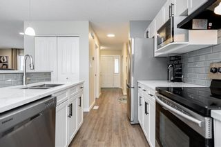 Photo 10: 92 Beachham Crescent in Winnipeg: Bridgwater Forest Residential for sale (1R)  : MLS®# 202029632