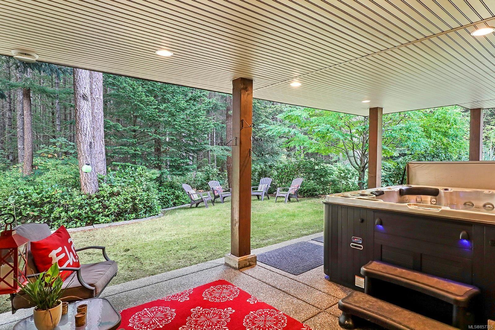 Photo 44: Photos: 1516 Highridge Dr in : CV Comox (Town of) House for sale (Comox Valley)  : MLS®# 857765