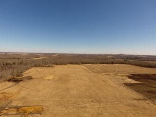 Photo 35: 47513 Highway 22: Rural Brazeau County Detached for sale : MLS®# A1060203