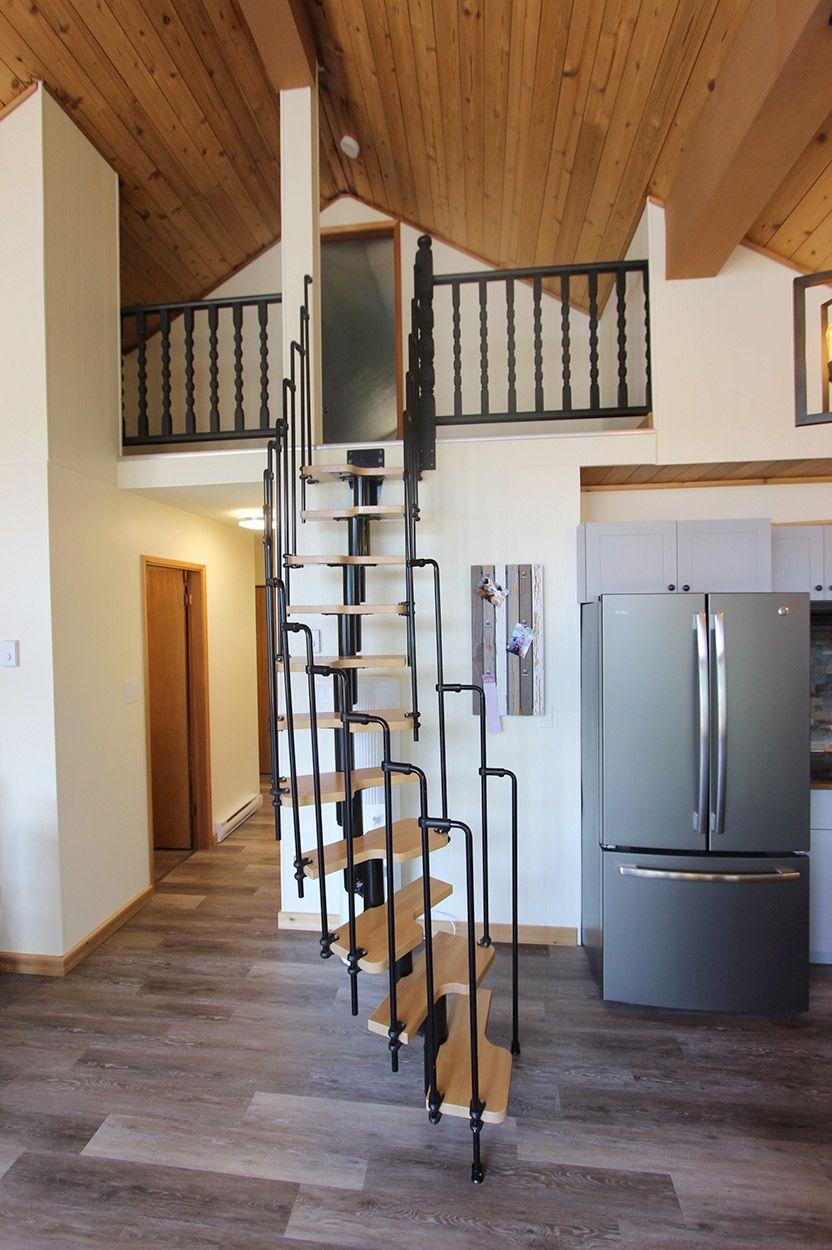 Photo 40: Photos: 18 6102 Davis Road: Magna Bay House for sale (North Shuswap)  : MLS®# 10202825
