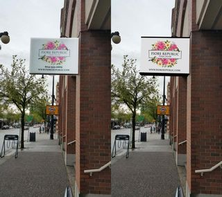Photo 33: 369 COLUMBIA Street in New Westminster: Sapperton Business for sale : MLS®# C8039796