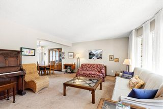 Photo 14: 43 Donald Road in St Andrews: R13 Residential for sale : MLS®# 202117115
