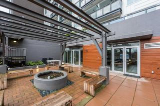 """Photo 20: 401 233 KINGSWAY in Vancouver: Mount Pleasant VE Condo for sale in """"YVA"""" (Vancouver East)  : MLS®# R2604480"""