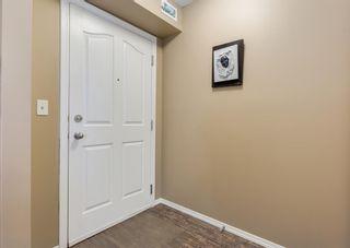 Photo 2: 327 355 Taralake Way NE in Calgary: Taradale Apartment for sale : MLS®# A1131617