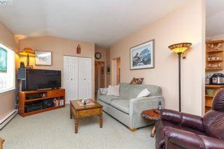Photo 6: D 7885 West Coast Rd in SOOKE: Sk Kemp Lake House for sale (Sooke)  : MLS®# 811342
