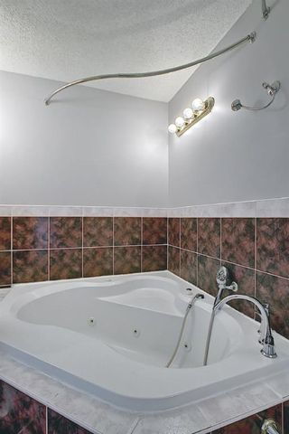 Photo 39: 705 235 15 Avenue SW in Calgary: Beltline Apartment for sale : MLS®# A1134733