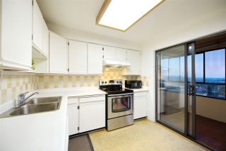 Photo 3: 1001 615 BELMONT Street in New Westminster: Uptown NW Condo for sale : MLS®# R2267884