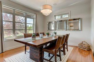 Photo 4: 1536 38 Avenue SW in Calgary: Altadore Semi Detached for sale : MLS®# A1021932