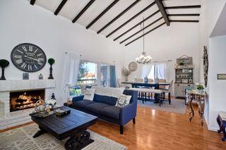 Photo 1: RANCHO BERNARDO Condo for sale : 3 bedrooms : 12127 Caminito Campana in San Diego