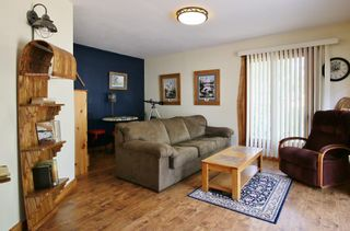 Photo 15: 321 Buffalo Drive in Buffalo Point: R17 Residential for sale : MLS®# 202118014