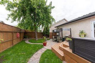 Photo 35: 83 Fulton Street in Winnipeg: River Park South Residential for sale (2F)  : MLS®# 202114565