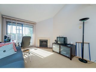 """Photo 5: 203 3255 HEATHER Street in Vancouver: Cambie Condo for sale in """"Alta Vista Court"""" (Vancouver West)  : MLS®# R2197183"""