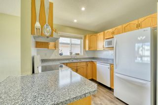 Photo 6: 7 Somerside Common SW in Calgary: Somerset Detached for sale : MLS®# A1112845