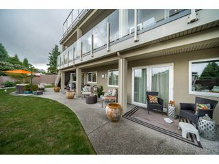 Photo 19: 2170 KAPTEY Avenue in Coquitlam: Cape Horn House for sale : MLS®# R2405015