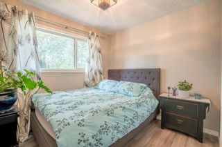 Photo 13: 7400 IMPERIAL Crescent in Prince George: Lower College House for sale (PG City South (Zone 74))  : MLS®# R2596551