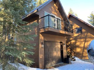 Photo 23: 205 Spruce Road in Turtle Lake: Residential for sale : MLS®# SK844939