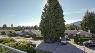Photo 30: 4500 CANTERBURY Crescent in North Vancouver: Forest Hills NV House for sale : MLS®# R2614896