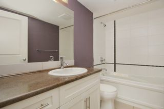 """Photo 15: 317 46150 BOLE Avenue in Chilliwack: Chilliwack N Yale-Well Condo for sale in """"NEWMARK"""" : MLS®# R2295176"""