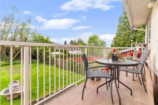 Photo 32: 2837 MCCALLUM Road in Abbotsford: Central Abbotsford House for sale : MLS®# R2574295