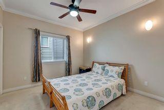 Photo 19: 7032 144 Street in Surrey: East Newton 1/2 Duplex for sale : MLS®# R2578932