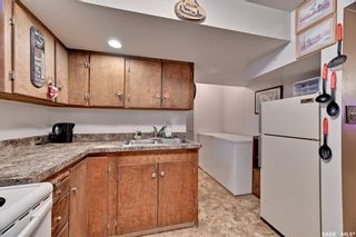 Photo 20: 111 112th Street West in Saskatoon: Sutherland Residential for sale : MLS®# SK852855