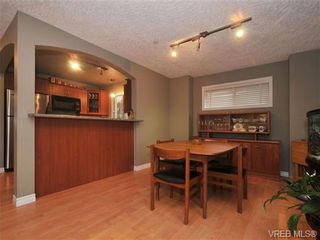 Photo 4: 2588 Legacy Ridge in VICTORIA: La Mill Hill House for sale (Langford)  : MLS®# 676410