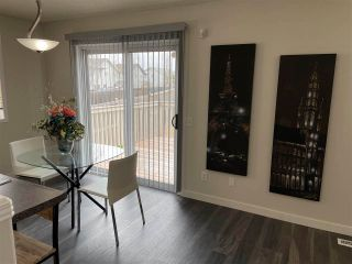 Photo 14: 17320 85 Street in Edmonton: Zone 28 House for sale : MLS®# E4240803