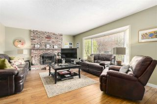 """Photo 2: 8731 ROSEHILL Drive in Richmond: South Arm House for sale in """"Montrose Estates"""" : MLS®# R2159065"""