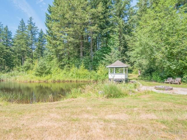 Photo 55: Photos: 7257 HOWARD ROAD in MERVILLE: Z2 Merville Black Creek House for sale (Zone 2 - Comox Valley)  : MLS®# 428083