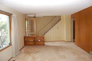Photo 30: 4344 114 Street in Edmonton: Zone 16 House for sale : MLS®# E4252716
