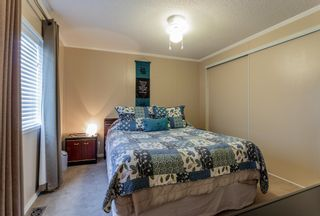 Photo 7: 152 2500 GRANT Road in Prince George: Hart Highway Manufactured Home for sale (PG City North (Zone 73))  : MLS®# R2608988