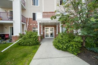 Photo 16: 202 9 Country Village Bay NE in Calgary: Country Hills Village Apartment for sale : MLS®# A1135669