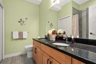 """Photo 15: 301 311 LAVAL Square in Coquitlam: Maillardville Condo for sale in """"HERITAGE ON THE SQUARE"""" : MLS®# R2559703"""