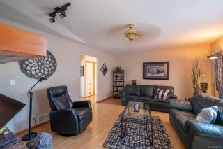 Photo 5: 2141 Gould Rd in : Na Cedar House for sale (Nanaimo)  : MLS®# 880240