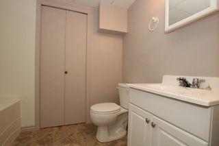 Photo 29: 22 WEST COPITHORNE Place: Cochrane House for sale : MLS®# C4121744