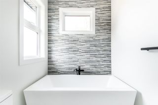 """Photo 17: 39208 WOODPECKER Place in Squamish: Brennan Center House for sale in """"RAVENSWOOD"""" : MLS®# R2497248"""