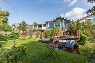 Photo 25: 4151 WINDSOR Street in Vancouver: Fraser VE House for sale (Vancouver East)  : MLS®# R2617566