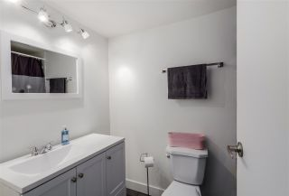 Photo 16: 108 1825 W 8TH Avenue in Vancouver: Kitsilano Condo for sale (Vancouver West)  : MLS®# R2057338