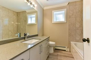 Photo 18: 15522 78a ave in Surrey: Fleetwood Tynehead House for sale : MLS®# R2344843