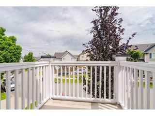 """Photo 23: 6969 179 Street in Surrey: Cloverdale BC House for sale in """"Provinceton"""" (Cloverdale)  : MLS®# R2460171"""